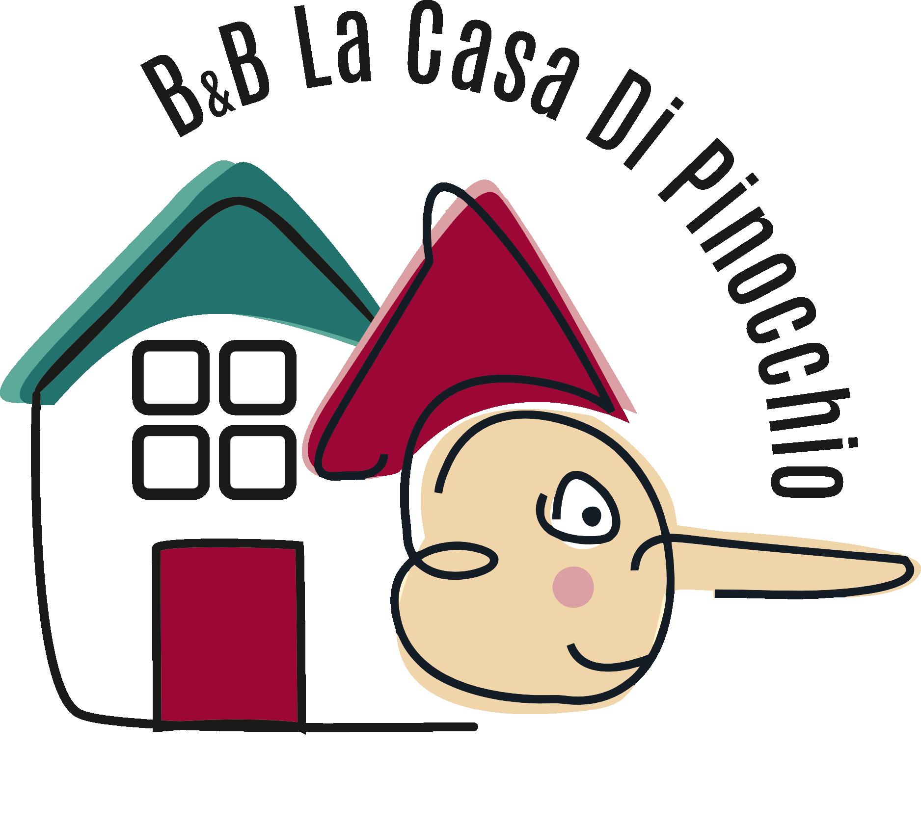 La Casa di Pinocchio